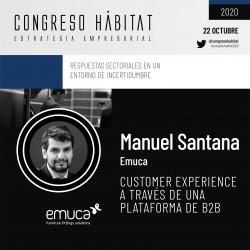 Congreso Habitat 2020 -...