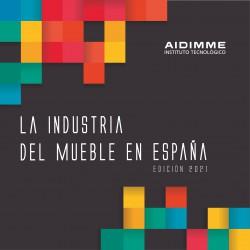 copy of La industria del...