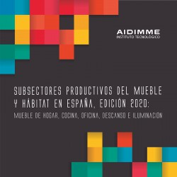 Subsectores productivos del...